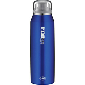 alfi isoBottle 500ml, blue